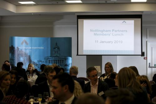 0014_NOTTM PARTNERS LUNCH JANUARY_ HILTON NOTTINGHAM_20190111_NH1_0014